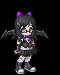 2_Chipie_2's avatar