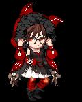 Miner of Skies's avatar
