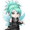 x0-Soundless Rain's avatar