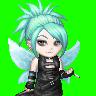 x0-Soundless Rain's avatar