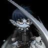 Shizuka_rain's avatar
