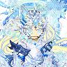 helenangel734's avatar