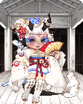 Fuken Pansy's avatar