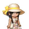LimonConPicoDGallo's avatar