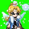 Anerchia-Chi's avatar