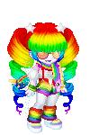 [Unseen]'s avatar