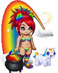 Leshbeein_Lover's avatar