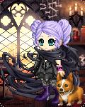 xx_purple_panda_wuv_xx