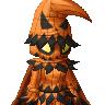 PoorLady's avatar