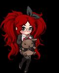 oO Yoi Yume Oo's avatar