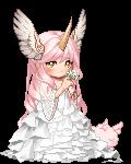 skuldsama's avatar
