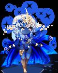 Namikisaki's avatar