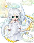 Goddess_of_Felines's avatar