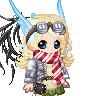 xaiduck's avatar