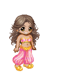 BabyGirl185's avatar