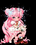 caztielll's avatar
