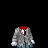hellsing_roxx's avatar