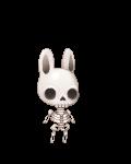 xHENTEIx's avatar