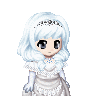 Lolita Shira-hime's avatar