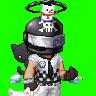 Wazaca!'s avatar