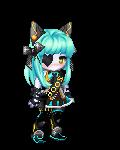 Nightre's avatar