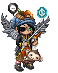 JadeofShinsei's avatar