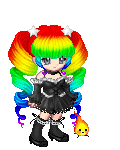 ichigoisme's avatar