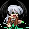 CJBelmont's avatar