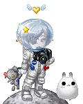 spoiledstrawberrymilk's avatar