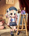 Lillythecutie1's avatar