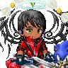 densir2's avatar