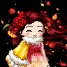 Poisonous Desire's avatar