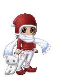 vuvu's avatar