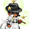 Arucard269's avatar