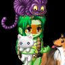 IveyAngelo's avatar