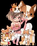 Xx--Fuzzy-Gumdrop--xX's avatar