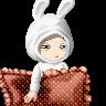 Chappyy's avatar
