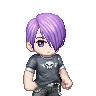 Slick_Psycho's avatar