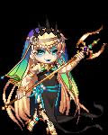 GoIdfishy's avatar