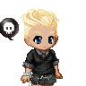 Dagi's avatar