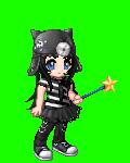 hate_love_whatever's avatar