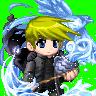 Bustergundam's avatar