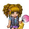 LiliLing14's avatar
