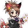 Hanyougirlie1's avatar