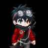 Meiren Knight's avatar