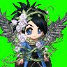 Laydee-youth's avatar