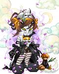 Kiyo Murasama's avatar