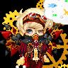 Bootlegging Zombie's avatar