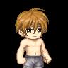 Lord ryank's avatar