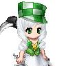 sassy_starry's avatar